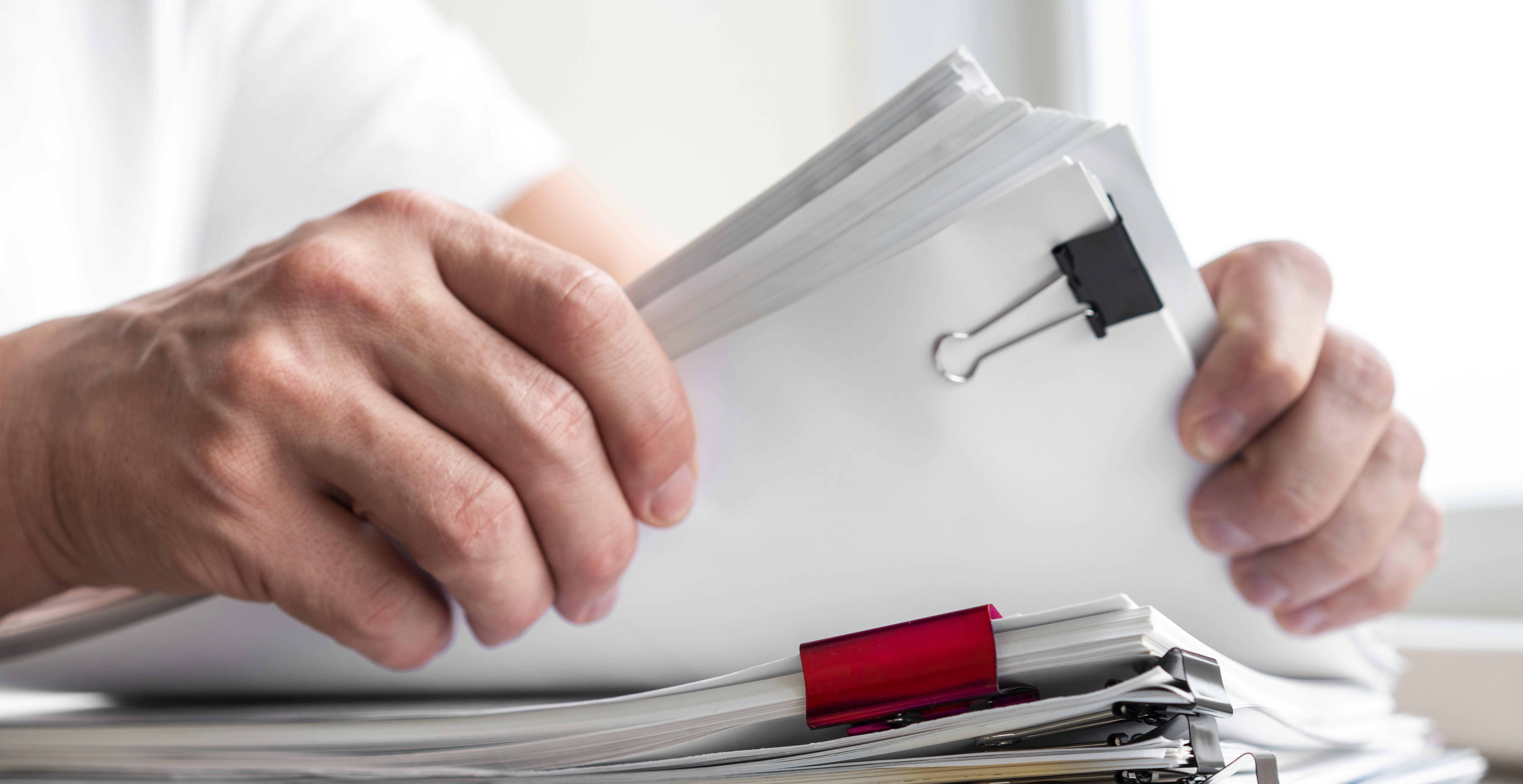 moduli e documenti Liquigas