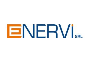 Enervi_logo