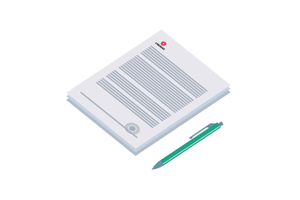 Installazione_contratto