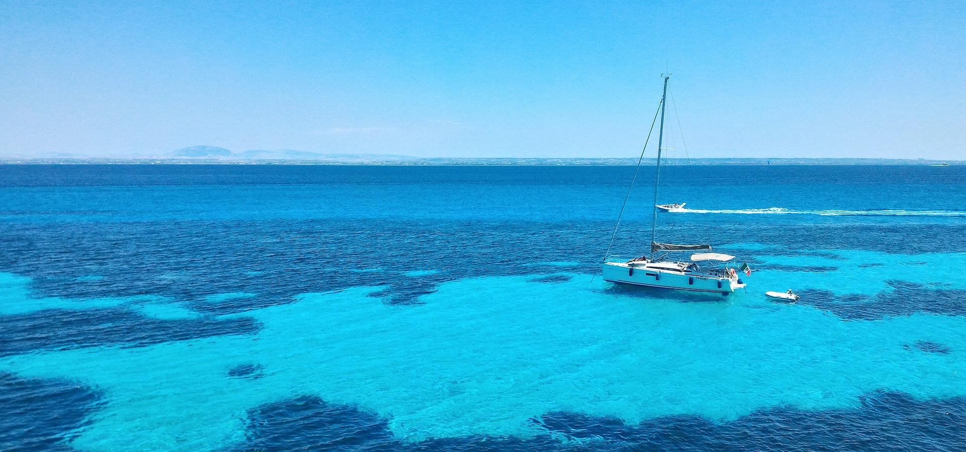 Storie_hero_Lampedusa